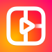 Collage Maker & Photo Collage, Music – YouCollage APK