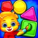 Color Kids: Coloring Games APK