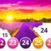 Color by Number | Coloring Games APK