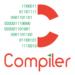 Compiler APK