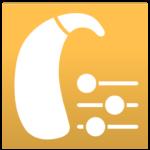 Connexx Smart Remote APK