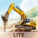 Construction Simulator 3 Lite APK
