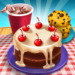 Cook It! Best Free Frenzy Cooking Games Madness APK