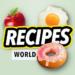 Cookbook Recipes APK