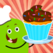 Cooking Games for Kids & Girls APK