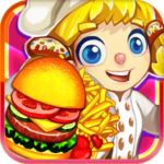 Cooking Tycoon APK