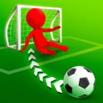 Cool Goal! — Soccer game APK
