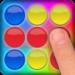 Crazy Colors: Bubbles Matching APK