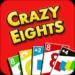 Crazy Eights 3D APK
