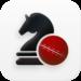 Cricket Exchange – Live Score & Analysis APK