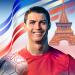 Cristiano Ronaldo: Kick'n'Run – Football Runner APK