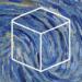 Cube Escape: Arles APK