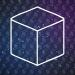 Cube Escape: Seasons APK