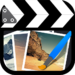 Cute CUT – Video Editor & Movie Maker APK