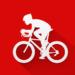 Cycling – Bike Tracker APK