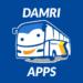 DAMRI Apps APK
