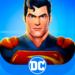 DC Legends: Fight Superheroes APK
