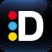 DIVAN.TV — movies & Ukrainian TV APK