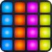 DJ PADS – Become a DJ APK