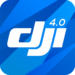 DJI GO 4–For drones since P4 APK
