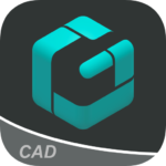 DWG FastView-CAD Viewer & Editor APK