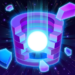 Dancing Helix: Colorful Twister APK