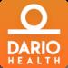 Dario Health APK