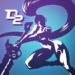 Dark Sword 2 APK