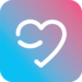Date in Asia – Dating, Chat, Meet Asian Singles APK