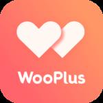 Dating, Meet Curvy Singles. Match & Date @ WooPlus APK