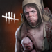Dead by Daylight Mobile – Multiplayer Horror Game APK