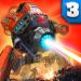 Defense Legend 3: Future War APK