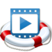 Deleted Video Recovery Workshop APK