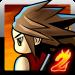 Devil Ninja 2 APK
