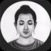 Dhamma APK