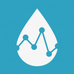 Diabetes:M – Management & Blood Sugar Tracker App APK