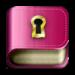 Diary with lock password APK