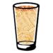 DigitalPour: Pocket Beer Menu APK