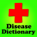 Diseases Dictionary ✪ Medical APK