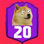 Dogefut 20 APK
