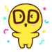 DokiDoki Live-ライブ配信楽しもう APK