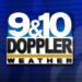 Doppler 9&10 Weather Team APK