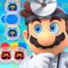 Dr. Mario World APK