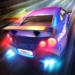 Drag Racing: Duel & Street Race APK