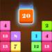 Drag n Merge: Block Puzzle APK