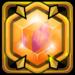 Dragon Crystal – Arena Online APK