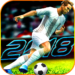 Dream Football: Super League APK