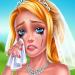 Dream Wedding Planner – Dress & Dance Like a Bride APK