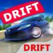 Drift Factory هجوله فاكتوري APK