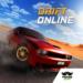 هجولة تفحيط اونلاين   Drift Online APK
